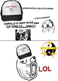 Asdf Movie Memes - secondo meme asdf movie lol meme by xxslowenxx memedroid