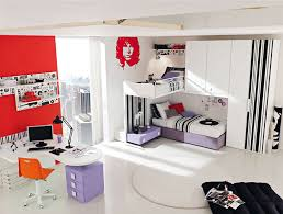 Affordable Kids Bedroom Furniture  PierPointSpringscom - Bed room sets for kids