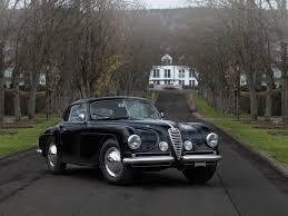 alfa romeo 6c rm sotheby u0027s 1951 alfa romeo 6c 2500 ss villa d u0027este coupé by