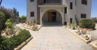 5 bedroom house for sale 5 bedroom detached house for sale in panthea limassol 13752 zyprus