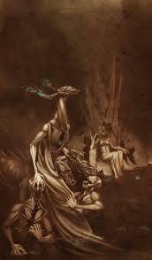 44 best mythology images on pinterest greek mythology drawings