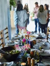44 best thanksgiving planner images on hosting
