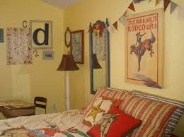 cowboy bedroom 12 best cowboy room images on pinterest cowboy room cowboy