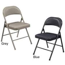 Padded Folding Chairs For Sale Folding Chairs Shop The Best Office Chairs U0026 Accessories Deals