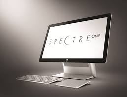 computer monitors black friday black friday deal 25 off hp u0027s imac clone hp spectre one all in