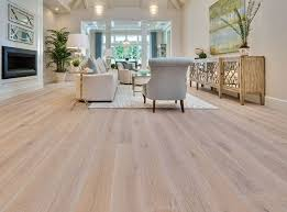 industry floors and walls of distinction sarasota fl