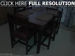 chair second hand dining room tables table and chairs for sale