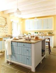 Kitchen Islands Melbourne Custom Made Kitchen Islands Melbourne Room Used Oak Cabinets