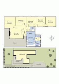 Chadstone Shopping Centre Floor Plan 28 Chadstone Shopping Centre Floor Plan Melbourne S