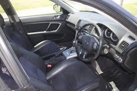 subaru outback ute 2006 subaru outback 3 0r my06 car sales qld gold coast 2919127