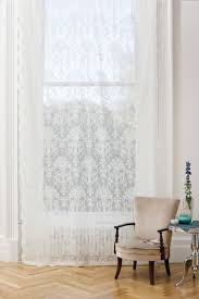 28 best blinds images on pinterest window coverings window