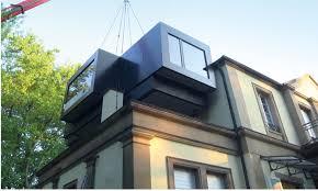 bureau mobile ce bureau mobile s installe partout même sur votre maison
