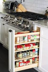 kitchen drawers ideas keep your kitchen in order with our pot drawers and cutlery drawers