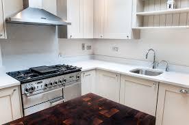 designer kitchens potters bar 100 images york kitchen