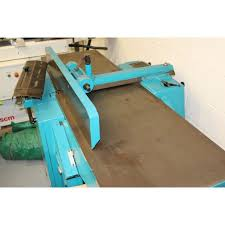 Used Woodworking Machinery N Ireland by Woodworking Machinery Northern Ireland Custom House Woodworking