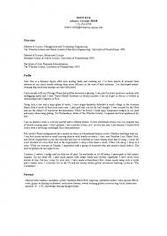 beautiful the best resume ever written contemporary simple