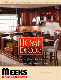 28 Home Interiors Catalog 2014 Sensational Home Interiors