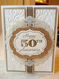 50th anniversary photo album lovely 50th anniversary photo album ideas compilation photo and