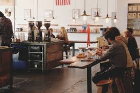 coffeeshop interior inspiration pinterest cafes coffee and