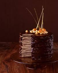 gourmet birthday cakes gourmet birthday cakes
