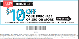 In Store Dress Barn Coupons In Store Old Navy Coupons Printable Gordmans Coupon Code