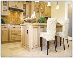 White Wash Kitchen Cabinets Whitewash Kitchen Cabinets Photos Roselawnlutheran