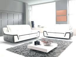 canapé italien pub tv intérieur de la maison lit italien design armoire 2 portes blanc