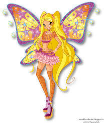 winx club believix stella colouring pages in hummingbird coloring