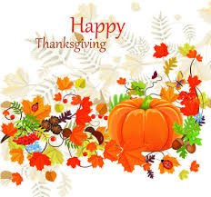 happy thanksgiving free vector 4 338 free vector for