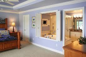 bedroom renovation bedroom altamonte springs fl master bedroom suite renovation