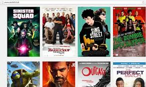 21 free movie download sites to download any movie working