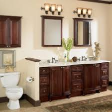 Black Over The Toilet Cabinet Affect Bathroom Nifty Storage Cabinet Over Toilet Home Design