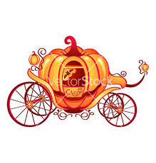 pumpkin carriage best 25 pumpkin carriage ideas on disney couture