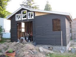 tiny house from garage for james infj men u0027s dyt 2 4 pinterest