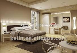 Modular Furniture Bedroom Modular Hotel Bedroom Furniture Modular Hotel Bedroom Furniture