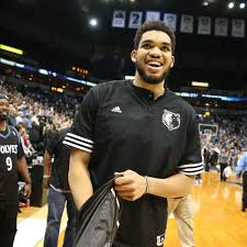 a1 bentley before and after q u0026a with karl anthony towns rookie of the year favorite talks