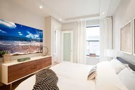 After Eight Bedroom Set Key Measurements For Your Dream Bedroom