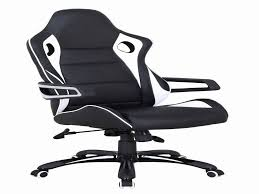fauteuil bureau haut de gamme fauteuil de bureau ergonomique great fauteuil de bureau ergonomique