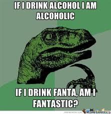Fantastic Memes - fantastic by hello imawesome meme center