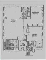 web site floor plans we accept old scans click to enlarge