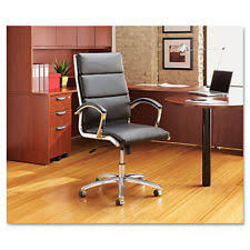 Conference Room Desk Conference Room Chairs Ebay