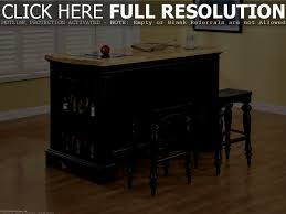 furniture amusing stenstorp kitchen island black cart granite