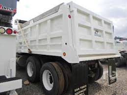 international dump trucks in texas for sale used trucks on