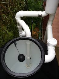First Flush Diverter Plans by Rainworks Blog Concerning A Sustainable Fresh Water Resuorce