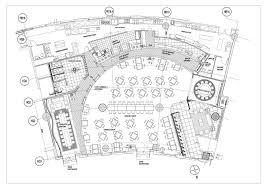 plan furniture layout furniture layout plans pergola