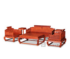 Sofa Set Table Compare Prices On Rosewood Sofa Set Online Shopping Buy Low Price