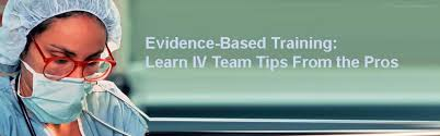 tips class online iv via workshop dvd rom or online