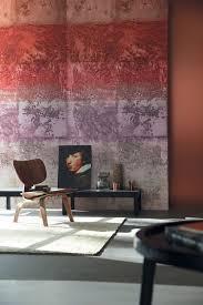 designer u0027s color of the year 2015 marsala u2013 commercial interior