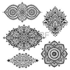 indian ornament stock photos royalty free indian ornament images