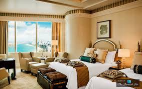 beauteous 80 expansive hotel decorating decorating design of